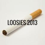 Loosies 2013