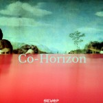 CO - Horizon EP