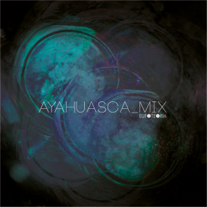 Ayahuasca Mix