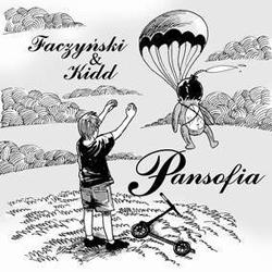 Pansofia