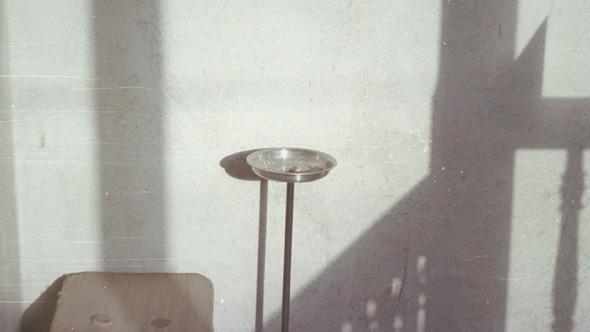 foto: Jakub Bors / screenfool.tumblr.com