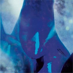 Bluedive EP