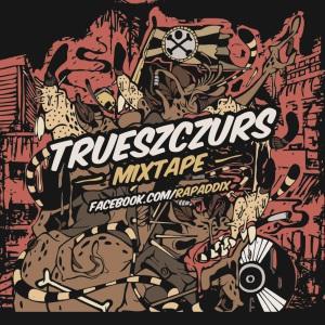 TrueSzczurs Mixtape