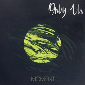 Only Us EP